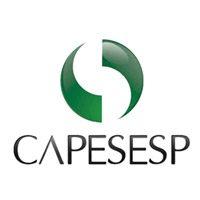 CAPESESP