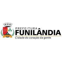 PREF-FUNILANDIA
